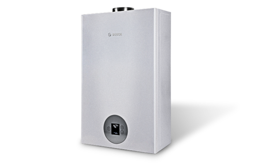 Therm 5700 F 30