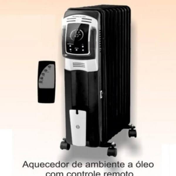 General Heater DF-150 A7L-7