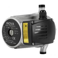 Mini Pressurizador e Circuladora Inova GP 300PB