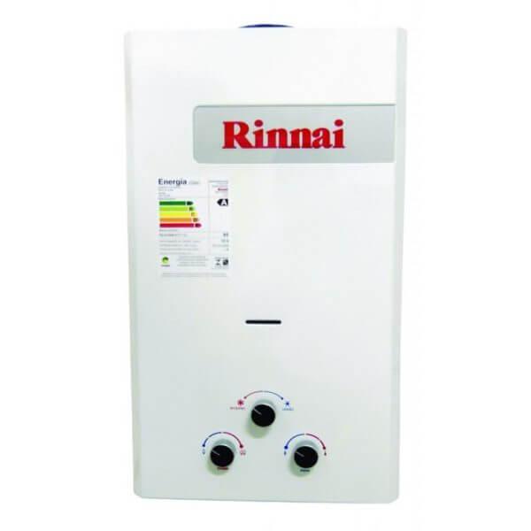Rinnai REU 158 BR