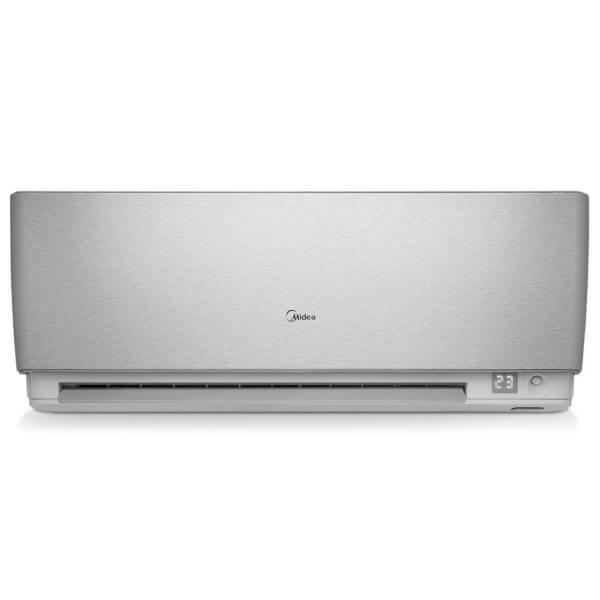 Split Midea Prime Inverter