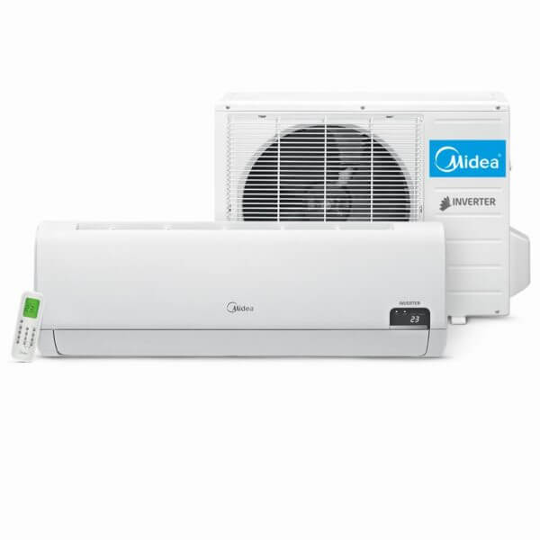 Split Midea Vita Inverter