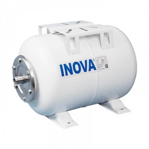 Tanque de Expansão Inova